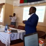Improving Transparency and Accountability in Local Revenue Mobilisation, Use and Management in Balaka District