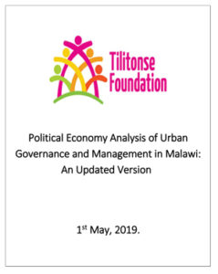 Political-Economy-Analysisis-for-Urban-Governance-and-Management-in-Malawi-1