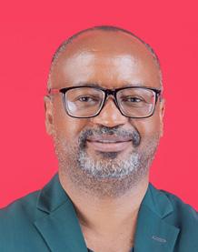 Mabvuto Kapyepye