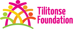 Tilitonse Foundation